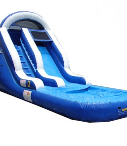 Backyard Water Slide 2wfaegzdee62kjkh6i42kq Homepage Shop