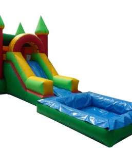 CASTLE COMBO WITH POOL 2wge16mx9s35mviek5nl6o Homepage Shop
