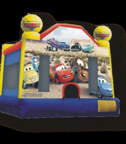 Disney Cars 2wge0q1u75qasgzbpt91ca 2wjtuk2i9c0qtbipt4i7sw Homepage Shop