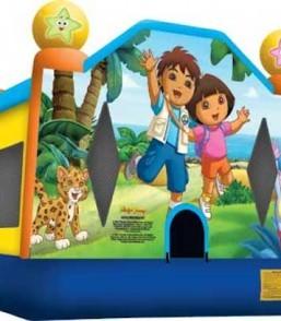 Dora and Diego 2wge2txyfvo1drtwd0x2q2 2wjtp46kf7265otkbn9zpc Homepage Shop