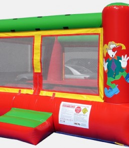 INDOOR BOUNCE HOUSE 2 2wf7jmh42u06318u9t8ruy Homepage Shop