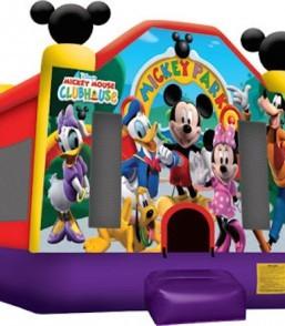 Mickey Park 2wge3s4bbgn9ayv14n7f9m 2wjtoxeazea032ihival1c Homepage Shop