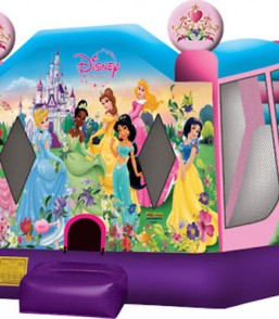New Disney Princess 2wgdyp6a5gl2wc1obe0qgw Homepage Shop
