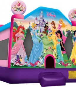 New Disney Princess Jump 2wge49pl4f9mdrd31x37yi 2wjtov4vu4om272sl9ys5c Homepage Shop