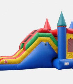 Primary Color Castle Combo 29Lx11Wx15H wet or Dry 2wf85d0op1kyh62h4sofey Homepage Shop
