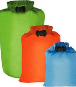 Heavy Sand Bags