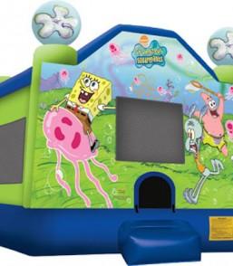 Sponge Bob 2wge0az181rpanephv2cqo Homepage Shop
