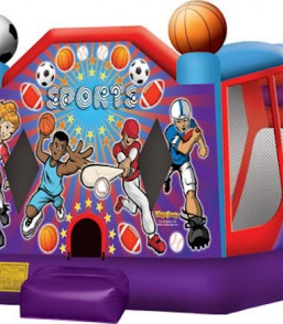 Sports Combo 2wgdy9yyc23amgq6pkne9s Homepage Shop