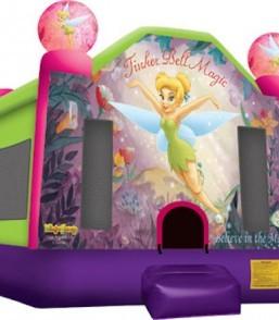 Tinker Bell Jump 2wge5jp53icjjik60yr7d6 2wjtoq3y6fd2w97x6mkjy8 Homepage Shop