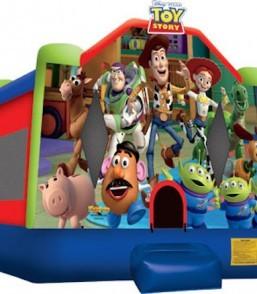 Toy Story 2wge65k7if3b3yfv1oxami1 2wjtnq1qoge1abzpn0idc0 Homepage Shop