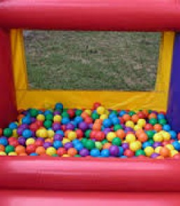 ball pit toddlers castle 2ww8eq9iz2hm952n1ktgcg Homepage Shop