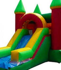 castle combo3 2wis9b7gajedk4diy3idj4 Homepage Shop