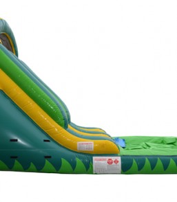 tropical water slide1 2wfacjvilh0i1v0zc2ffuo Homepage Shop